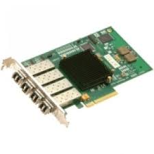 IBM Server NETWORK ADAPTER