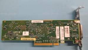 HP Server HBA / NETWORK ADAPTER / RAID CONTROLLER CARD